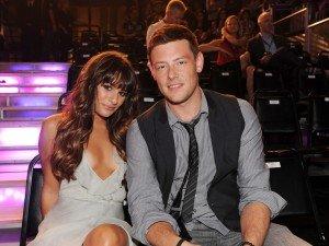 Depuis la disparition de son petit-ami Cory Monteith  Lea Michele  n'arrive pas à remonter la pente et tente de comprendre comment tout cela a bien pu arriver … corry-300x225